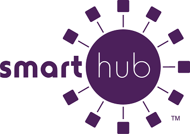 Pay online with SmartHub
